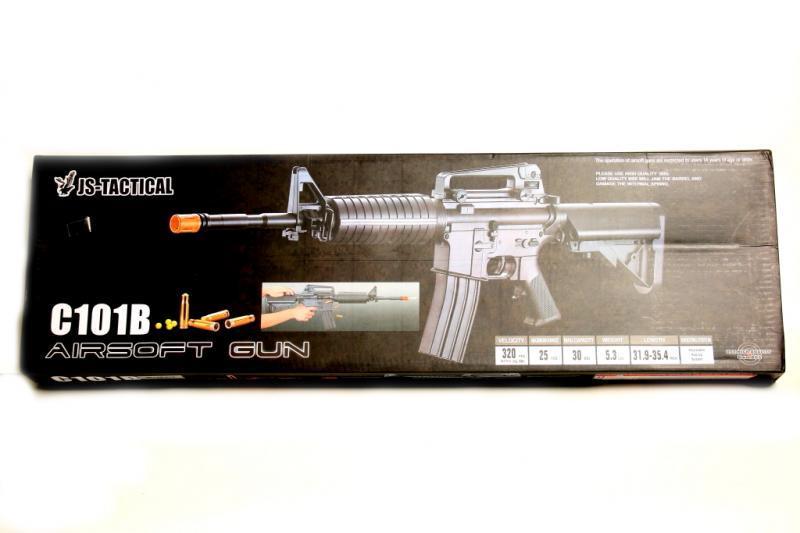 Mitra giocattolo elettrico C101B